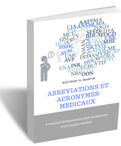 COUVERTURE-ABREVIATIONS-FINAL-min