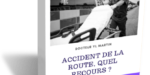 Couverture-Accident-de-la-route-FINAL-min