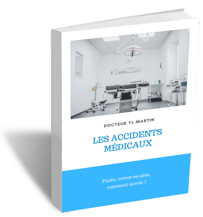 Couverture-Accident-medicaux-FINAL-min