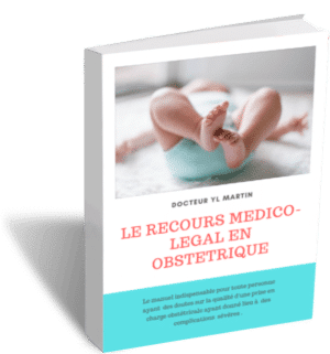 Couverture-Obstetrique-FINAL-min
