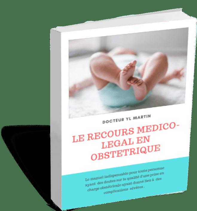 Couverture-Obstetrique-FINAL-min