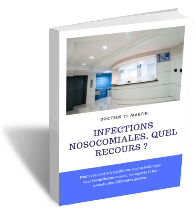 Couverture-infections-nosocomiales-FINAL-min