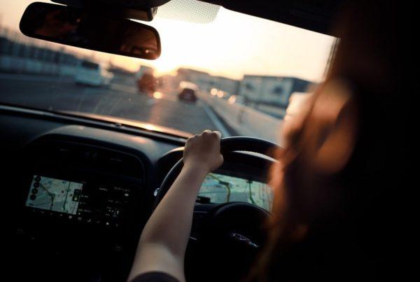 Victime d'un accident de la route ? Obtenez la meilleure indemnisation