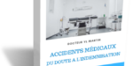 Couverture-Accident-medicaux-FINAL