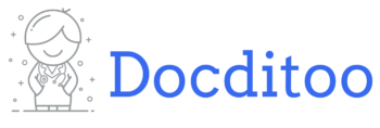 Docditoo.com
