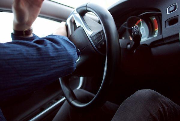 Accident de voiture, de chute, agression, accident du travail : le coup du lapin