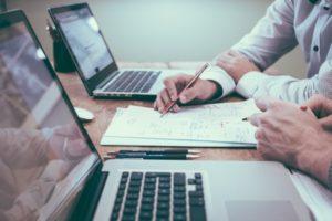 Bien préparer votre dossier vous fera économiser de l'argent et sera un atout lors de l'expertise