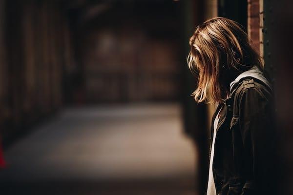 Toutes les victimes d'abus sexuel devraient avoir droit à une juste indemnisation
