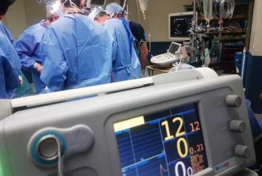 Victime d'une erreur médicale ? Comment évaluer le montant de l'indemnisation