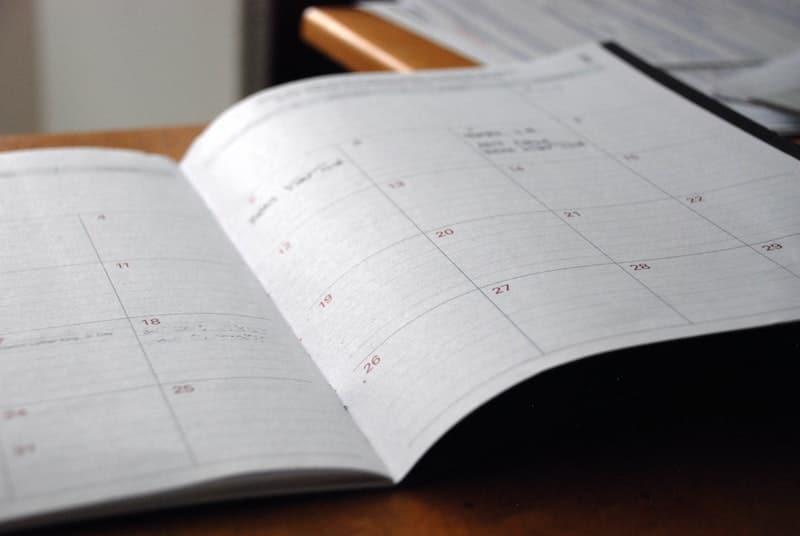 Le délai de prescription pour l'indemnisation des victimes d'accidents corporels est généralement suffisamment long pour leur permettre de se faire indemniser